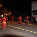 2014 Our Lady of Guadalupe Dancers photo album thumbnail 15