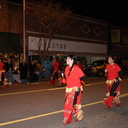 2014 Our Lady of Guadalupe Dancers photo album thumbnail 7