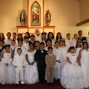 2015 1st Communion photo album thumbnail 3